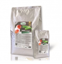 Pienso Pro.Light Pineta 4 Kg / 9 Kg