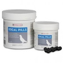 Ideal Pills 500 pildoras